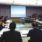 建築施工管理CPD制度およびCI-NET説明会を開催(熊本県)