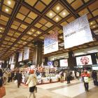 第3回 国連防災世界会議 2015仙台|過去の教訓から読み解く 防災の在り方と展望|防災・減災への取り組み