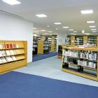 お知らせ|日本で唯一の建設専門図書館「建設産業図書館」のご案内