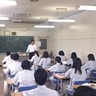 「建設業経理事務士特別研修」富士教育訓練センターにて開催