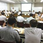 CI-NETを活用した電子商取引説明会の開催