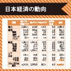 2015~20年で「6.5兆ドル」|日本の経済成長を支える「アジアインフラ投資」