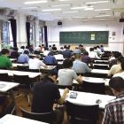 第20回建設業経理士検定試験(1・2級)を実施