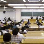 平成28年度 1級建築・電気工事施工管理技術検定実地試験の実施