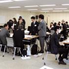 平成28年度連携団体職員合同研修会の開催